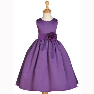 kids pageant dresses in Kids Clothing, Shoes & Accs