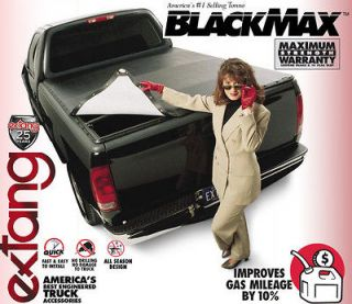 Truck Tonneau Cover in Truck Bed Accessories