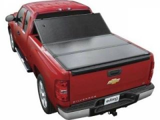 fiberglass tonneau cover in Truck Bed Accessories