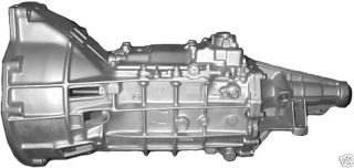 ford 5 speed transmission in Manual Transmission Parts