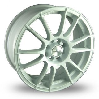 17 Dare ST Alloy Wheels & Goodyear Eagle F1 GS D3 Tyres   HYUNDAI