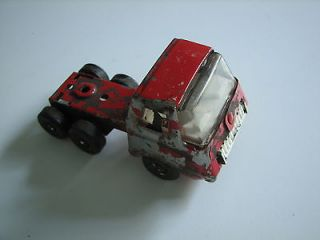 old toy trucks in Diecast & Toy Vehicles