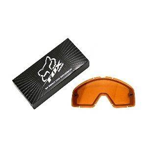 fox racing goggles in Eye Wear
