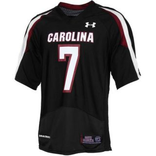 south carolina gamecocks jersey in Fan Apparel & Souvenirs
