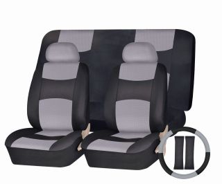 seat covers ford f150 in Seat Covers