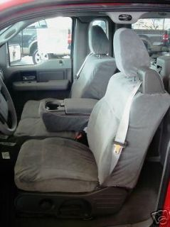 ford f150 camo seat covers in Seat Covers