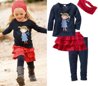 kids clothes in Kids Clothing, Shoes & Accs