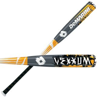 Vexxum ( 10) DXVXR Senior League Big Barrel Baseball Bat   30/20