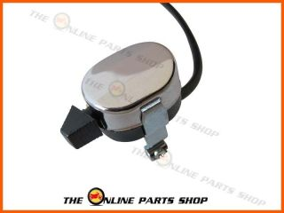 Replica Indicator Blinker Turn Signal Switch Motorcycle Motorbike