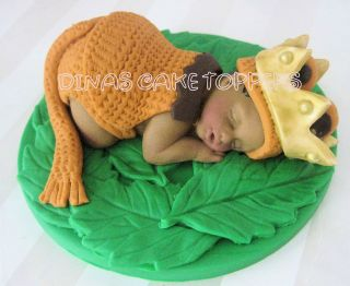 of the Jungle Baby Shower cake topper favors decorations 1st birthday