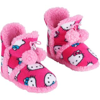 hello kitty boots in Clothing,