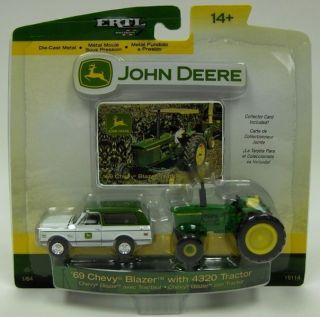 john deere toy trucks in Farm Vehicles