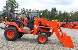 front end loader in Farm Implements & Attachments