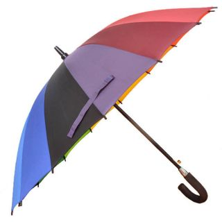 large rain umbrella in Unisex Clothing, Shoes & Accs