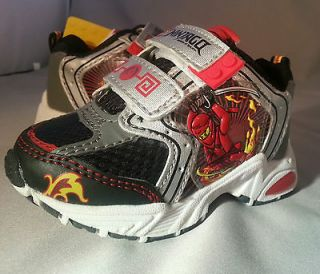 lego shoes in Kids Clothing, Shoes & Accs