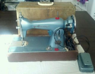 precision sewing machine in Collectibles