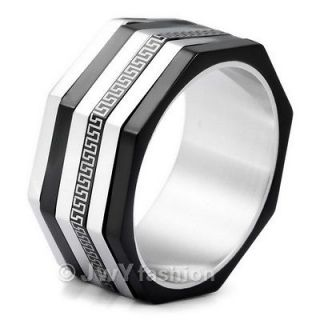 MENS, SQUARE, WHITE, GOLD, DIAMOND, ROLEX, RING, N, R) in Class Rings