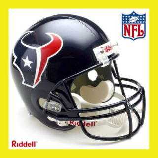 NFL Football Helmet in Football NFL
