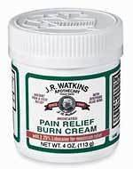 pain relief cream in Over the Counter Medicine