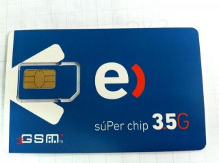 prepaid cell phone cards in Phone Cards & SIM Cards
