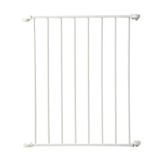 kidco hearth gate in Safety Gates