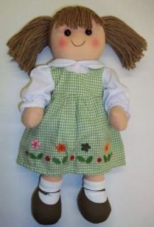 personalized doll in Baby Dolls