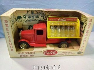 metalcraft trucks in Diecast & Toy Vehicles