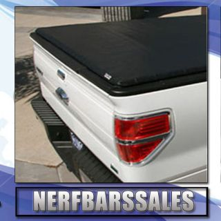 f150 tonneau cover in Truck Bed Accessories