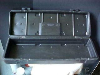 used truck tool box in Car & Truck Parts