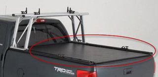 97 11 F150 Long Bed Tonneau Cover *Free Ship* (Fits Ford F 150