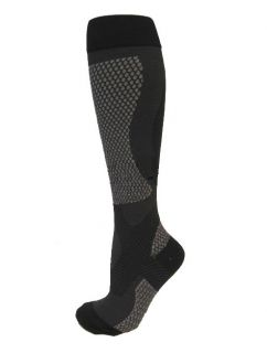 Athletic Graduated Compression Socks   Progressive Support 20 30mmHg