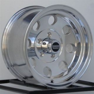 15 inch Wheel Rims Chevy GMC Truck 1/2 Ton Astro Van Safari 5 Lug 5x5