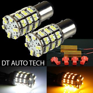 auto light bulbs in Car & Truck Parts