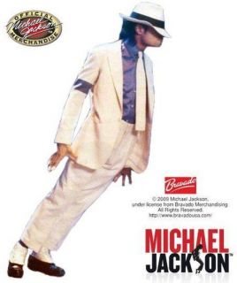 michael jackson in Costumes, Reenactment, Theater