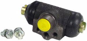 Bendix 33924 Rear Left Wheel Cylinder