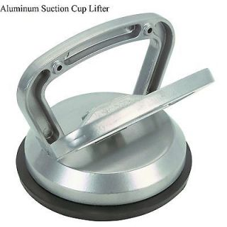Aluminum Suction Cup Lifter Auto Body Dent Remover Dent Accessory Tool