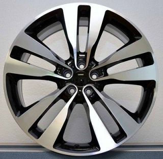 20 20x9 2012 Charger SRT8 300 Magnum Challenger Wheels Rims Set (4)
