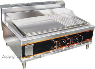 large electric griddle in Small Kitchen Appliances