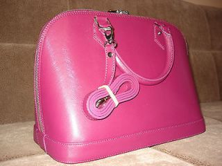 large cross body bag in Handbags & Purses