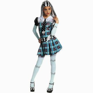 monster high girl in Kids Clothing, Shoes & Accs