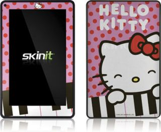 hello kitty kindle fire in Computers/Tablets & Networking
