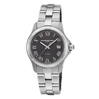Raymond Weil Parsifal Mens Watch 2970 ST 00608 Watches