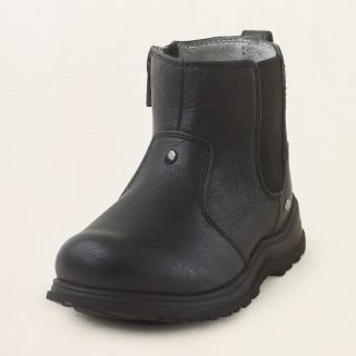 shoes   shoes   boots   beetle boot  Childrens Clothing  Kids