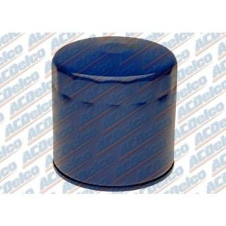 Image of 2002   2005 Dodge Durango Oil Filter (part#PF13)