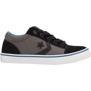 kids  Boys  Shoes  converse badge ox boys shoes