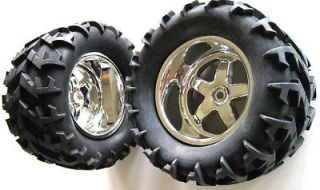 tire wheel packages in Wheel + Tire Packages