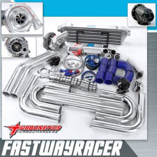 honda fit turbo kit in Turbos, Nitrous, Superchargers