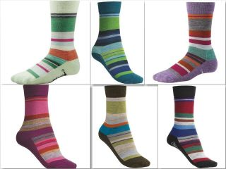 NEW Smartwool Saturn Womens Merino Wool Socks (VARIETY of SIZES) NWT