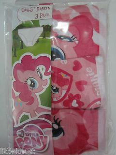 my little pony underwear in Clothing,