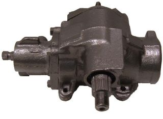 1992 96 Ford/Lincoln/Mercury Power Steering Gear Box